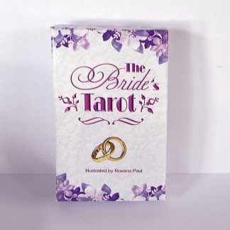 The Bride s Tarot