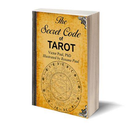 tarot ebooks download